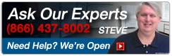 Need Help? Call Our Air Compressor Experts.
