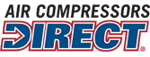 Air Compressors Direct Logo