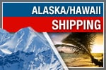How to Buy an Air Compressor in Alaska or Hawaii