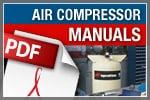 How to Access Old Air Compressor Manuals