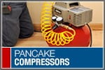 Best-Selling & Top Rated Pancake Compressors