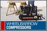 Best Wheelbarrow Air Compressors