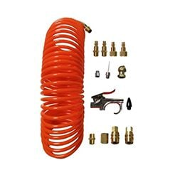 Accessory Kits Air Compressor Accessories