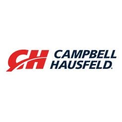 Campbell H. Line Filters