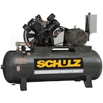 Learn More About Schulz 934.7452-230
