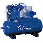 Learn More About Quincy 2153DS12HC46