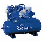 Learn More About Quincy 2153D12HCA20M