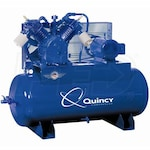 Learn More About Quincy 2153DS12HCA20