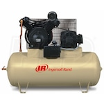 Learn More About Ingersoll Rand 7100E15V-208