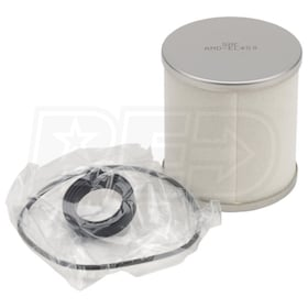 SMC Replacement Filter Element for AMD450 Micro Mist Separators