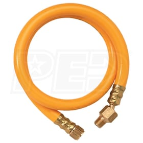 "Campbell Hausfeld 25' x 3/8"" Whip Hose"