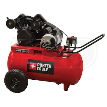 Porter Cable PXCMPC1682066