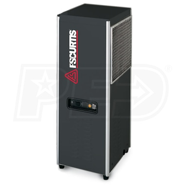 FS-Curtis High Temperature Non-Cycling Refrigerated Air Dryer (23 CFM)