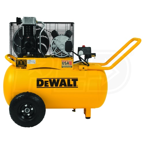 [Linked Image from aircompressorsdirect.com]
