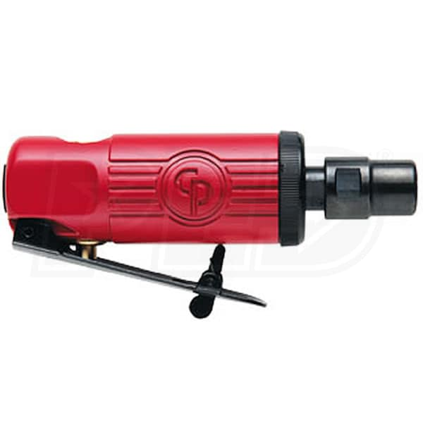 Chicago Pneumatic CP876