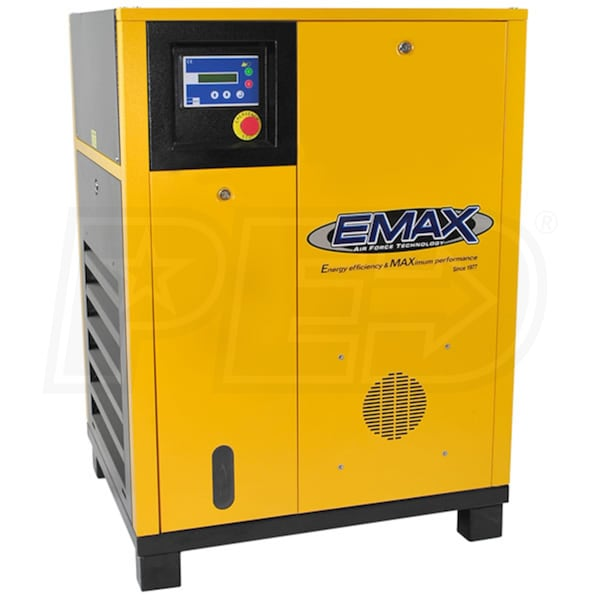 EMAX ERS0070001